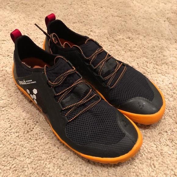 Otillo Primus Trail Swimrun Shoes